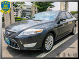 2009 Ford 福特 Mondeo
