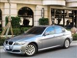2008 BMW 寶馬 3 series coupe
