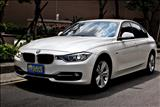 2012 BMW 寶馬 3 series coupe