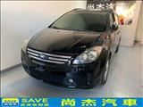 2010 Ford 福特 I-max