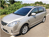 2008 Ford I-max