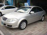 2008 Buick 別克 Excelle