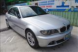 2003 Bmw 3 series coupe