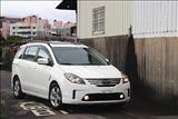 2010 Ford I-max
