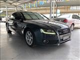 2011 Audi 奧迪 A5 coupe