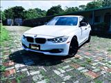 2014 BMW 寶馬 3 series coupe