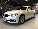 2015 Bmw 3 series coupe