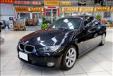 2009 BMW 寶馬 3 series coupe